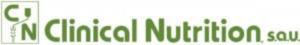 Clinical Nutrition Beauty